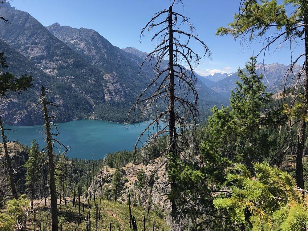Purple Pass Trail in Stehekin.jpg