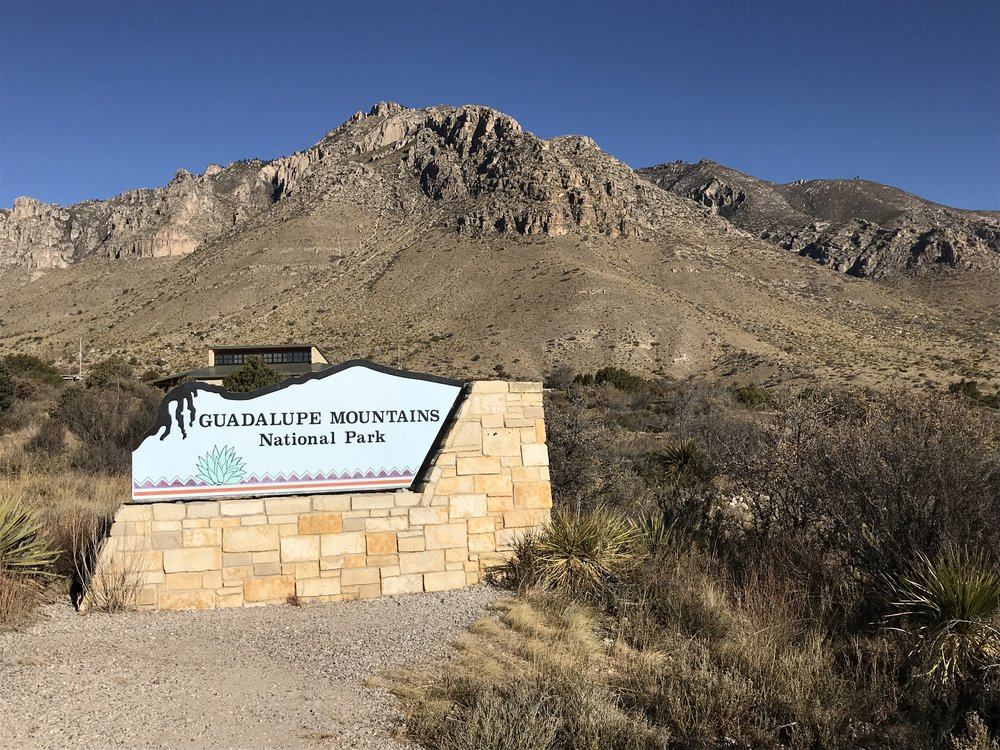 5. Smith Spring/Frijole Ranch Region in GMNP: These are great short day hikes that will loosen the legs and get you ready for one of the big boys. Smith Spring is 2.5 mile loop trail that gains about 200 feet.