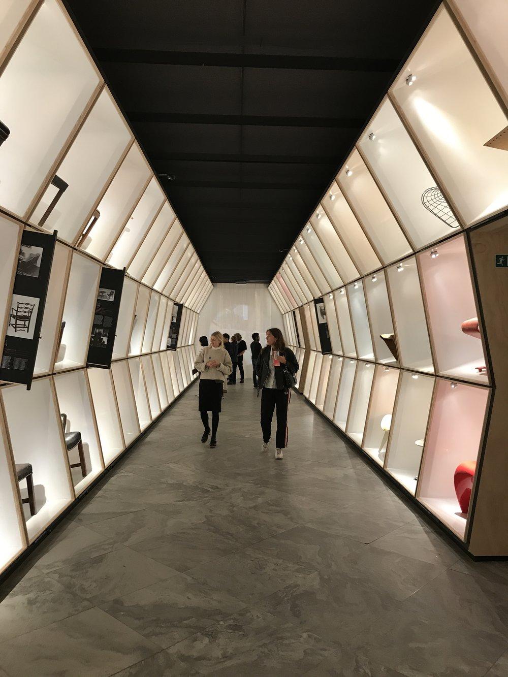 13_Designmuseum Danmark.JPG