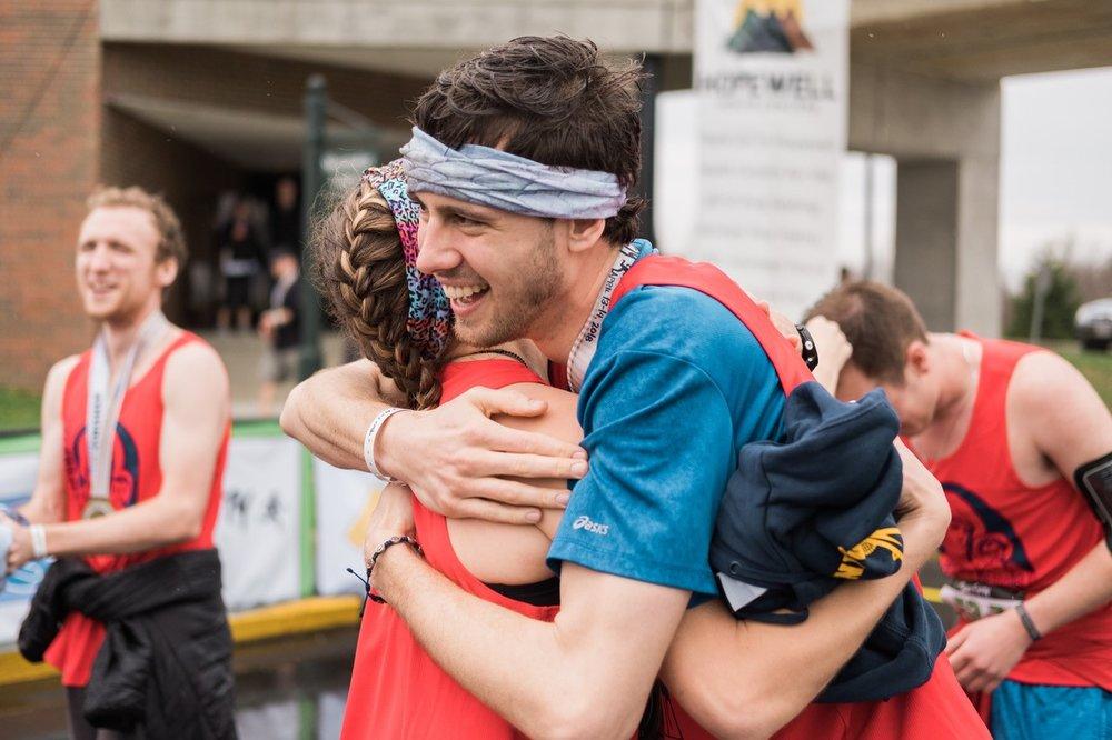 hugs at the finish 2.jpg