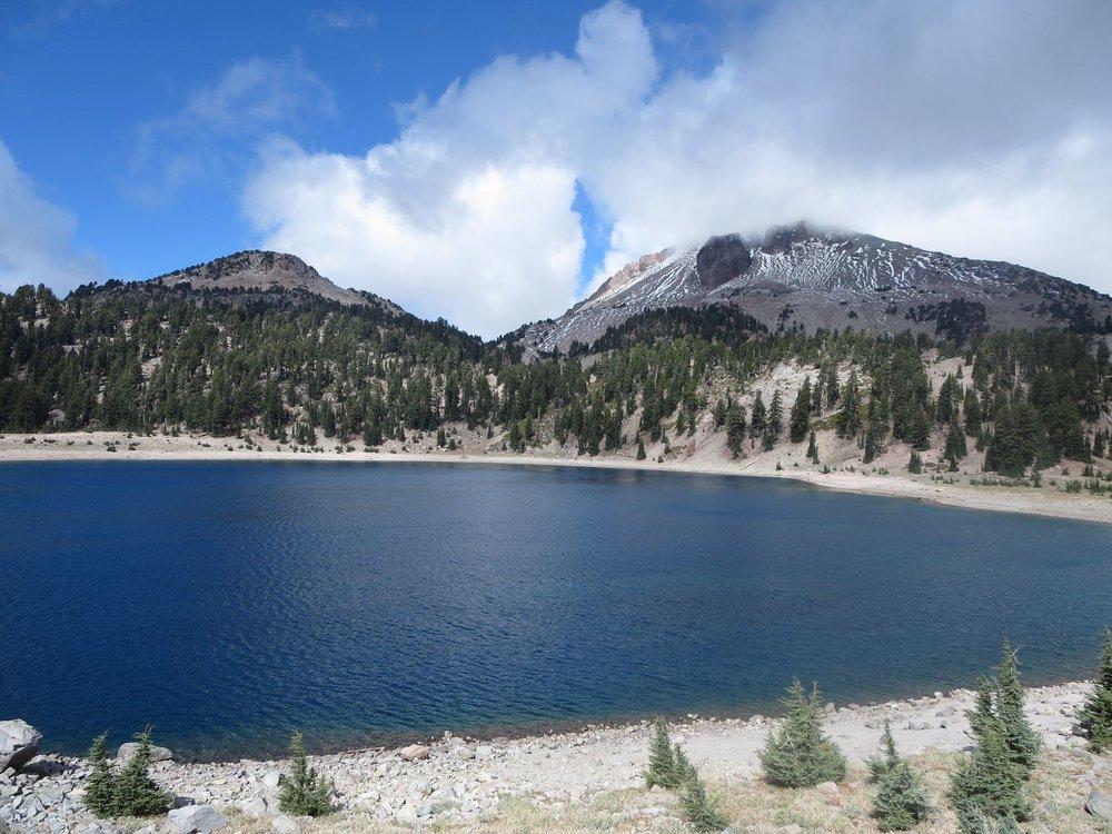 6_Lassen Lake Helen_Bolton.jpg