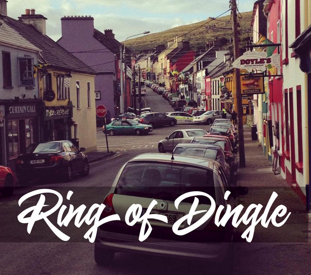 Ring of Dingle.jpg