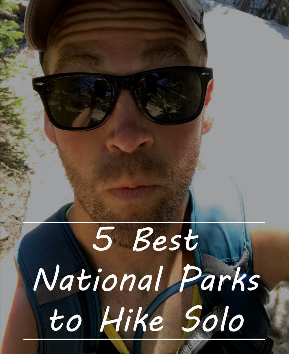National Parks_Solo.jpg