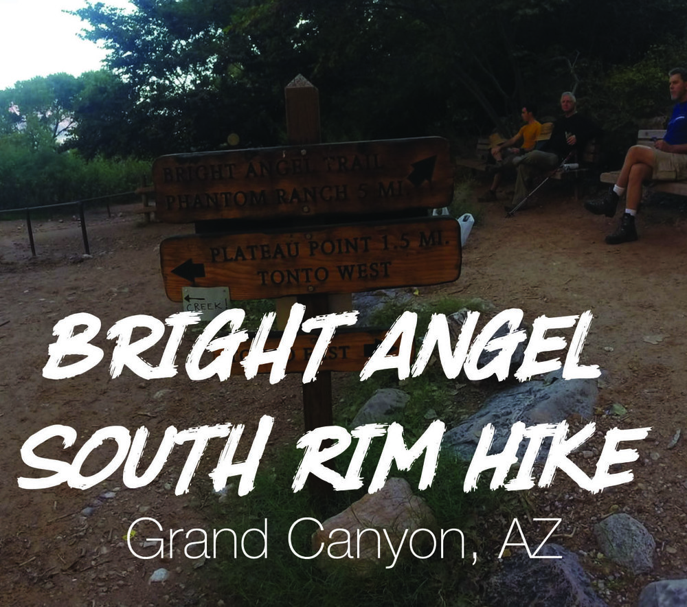 Bright Angel Hike.jpg