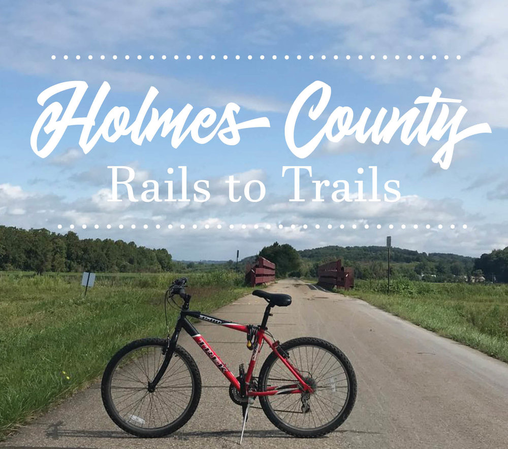 Holmes County photo.jpg