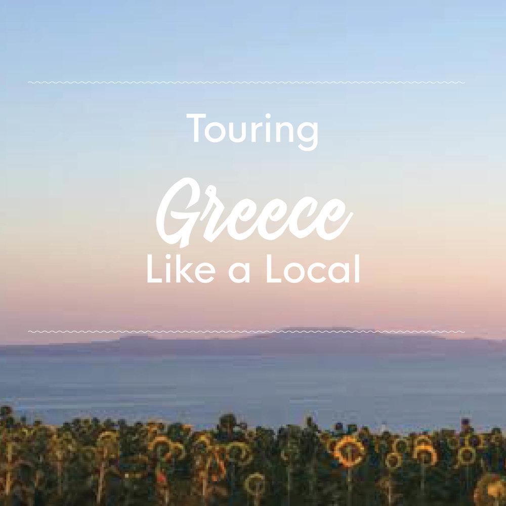 Touring Greece_2.jpg