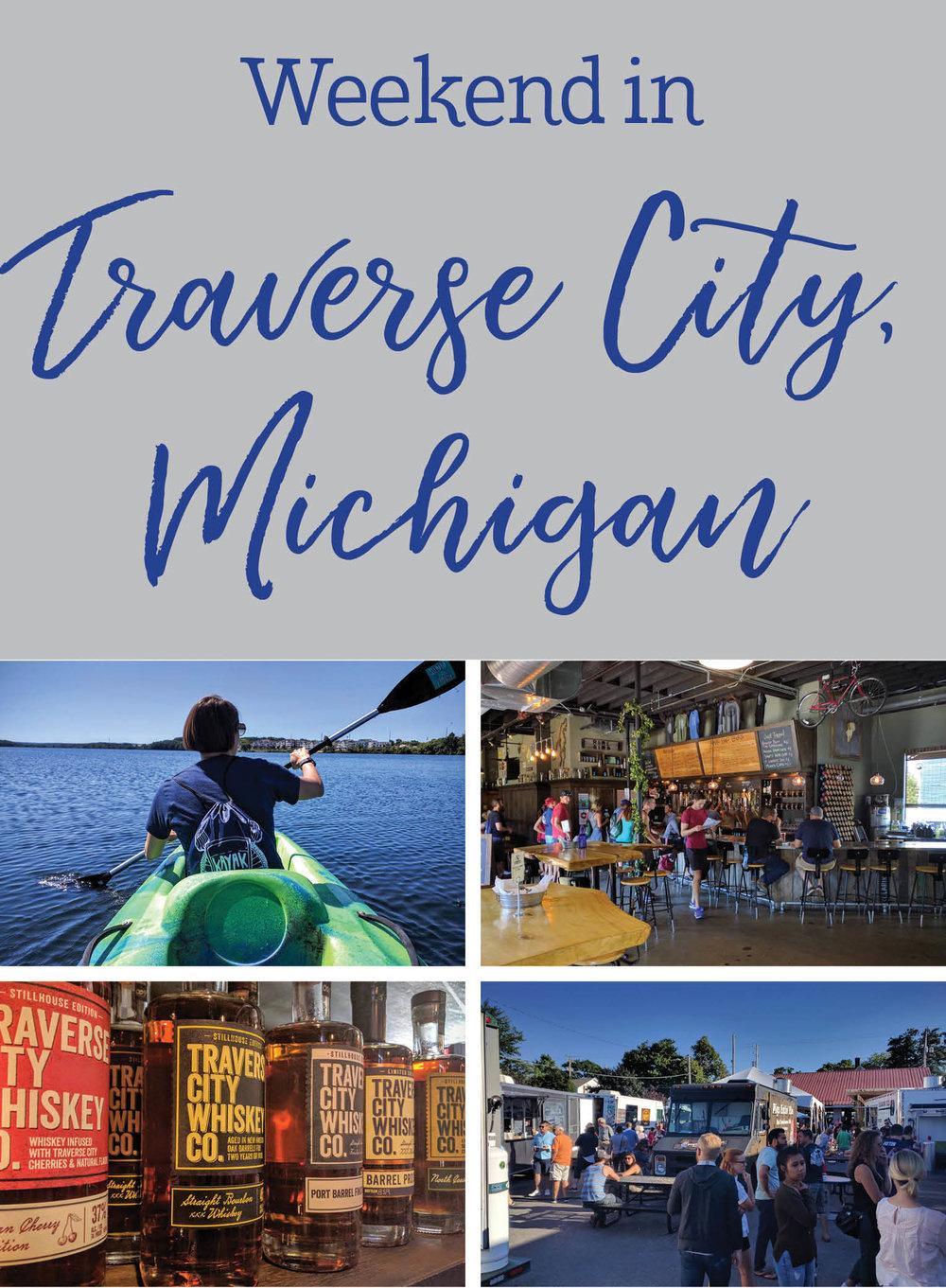 Traverse City.jpg