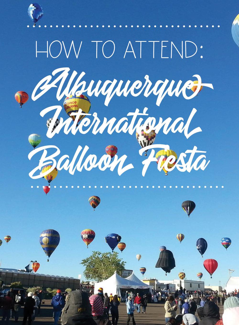 Albuquerque International Balloon Fiesta.jpg