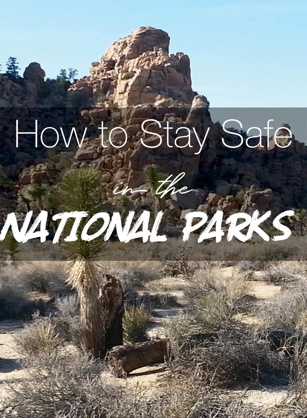 Safe National Parks.jpg