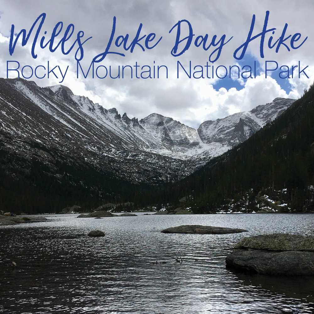 Mills Lake Day Hike.jpg
