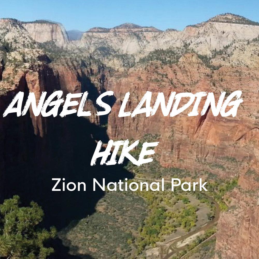 Angels Landing Hike.jpg