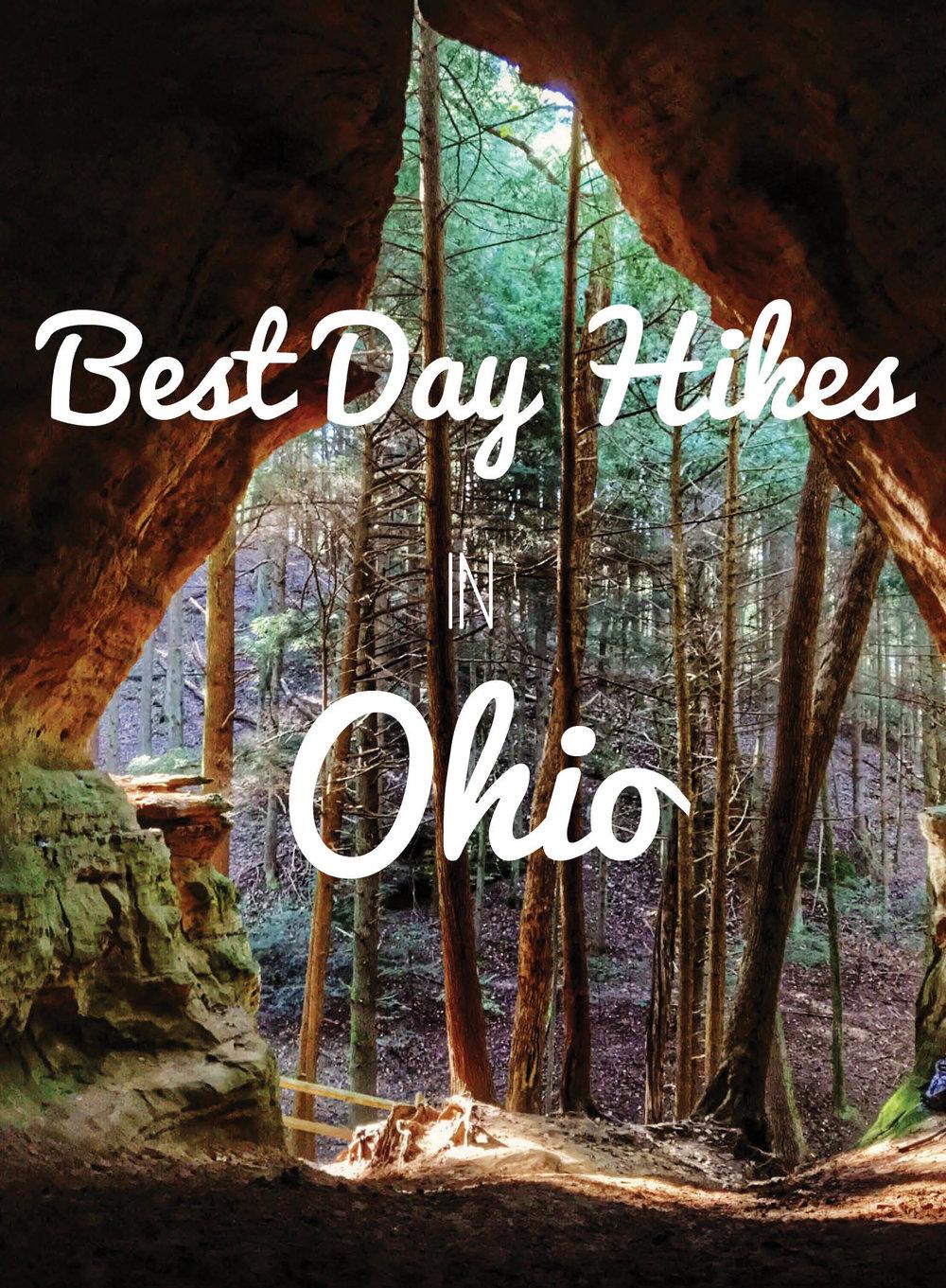 Ohio Hikes.jpg
