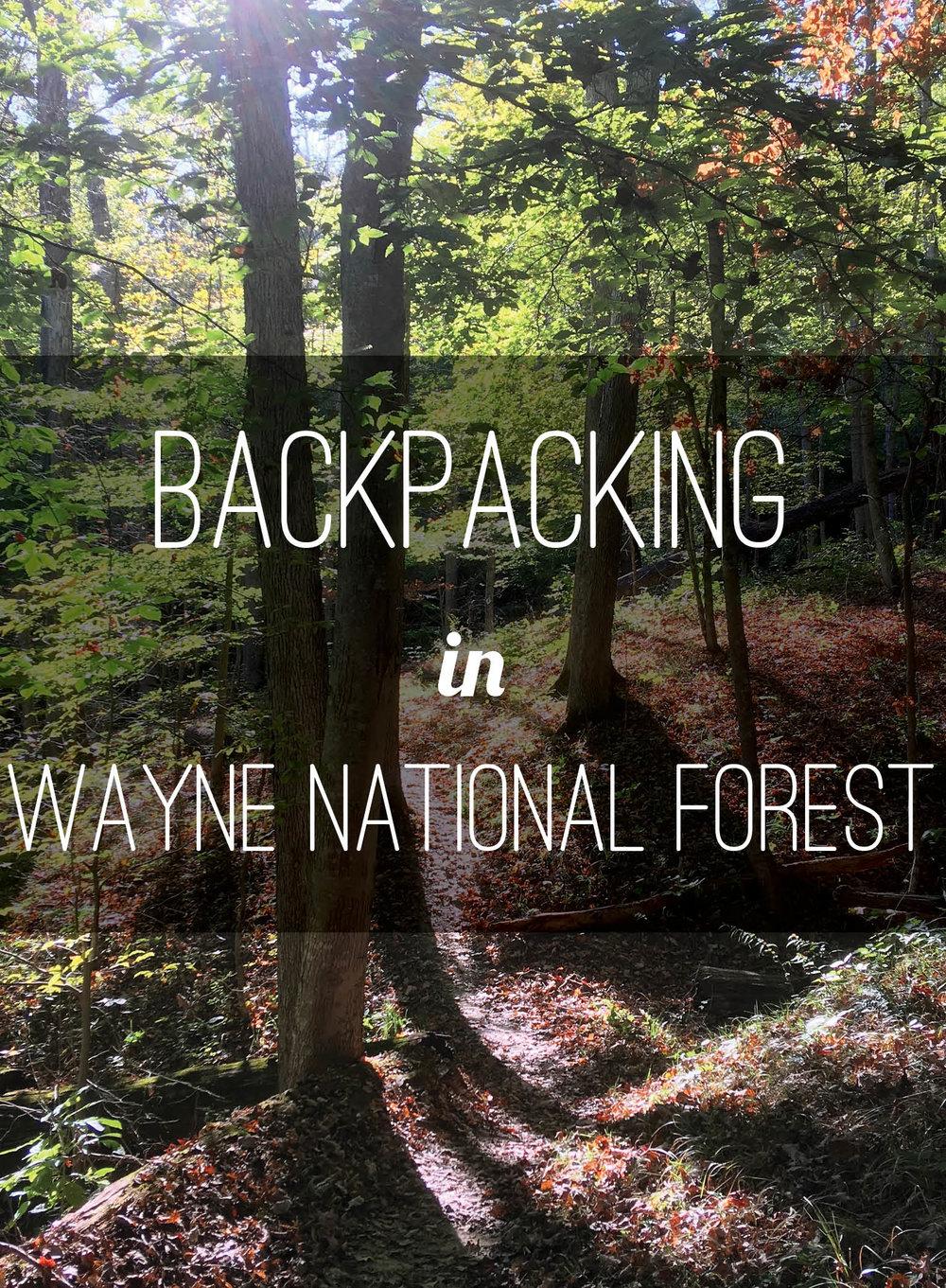 Wayne Backpacking.jpg