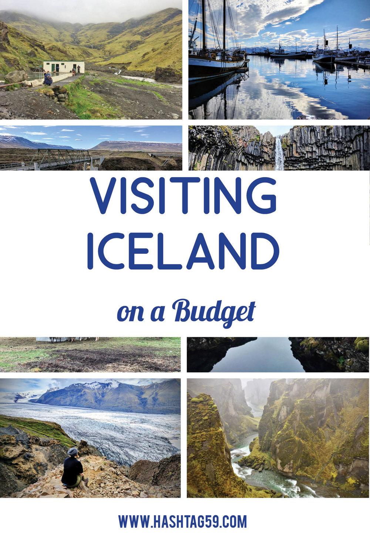 Iceland on a Budget_2.jpg