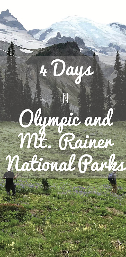 4 Days Olympic and Mt. Rainer.jpg