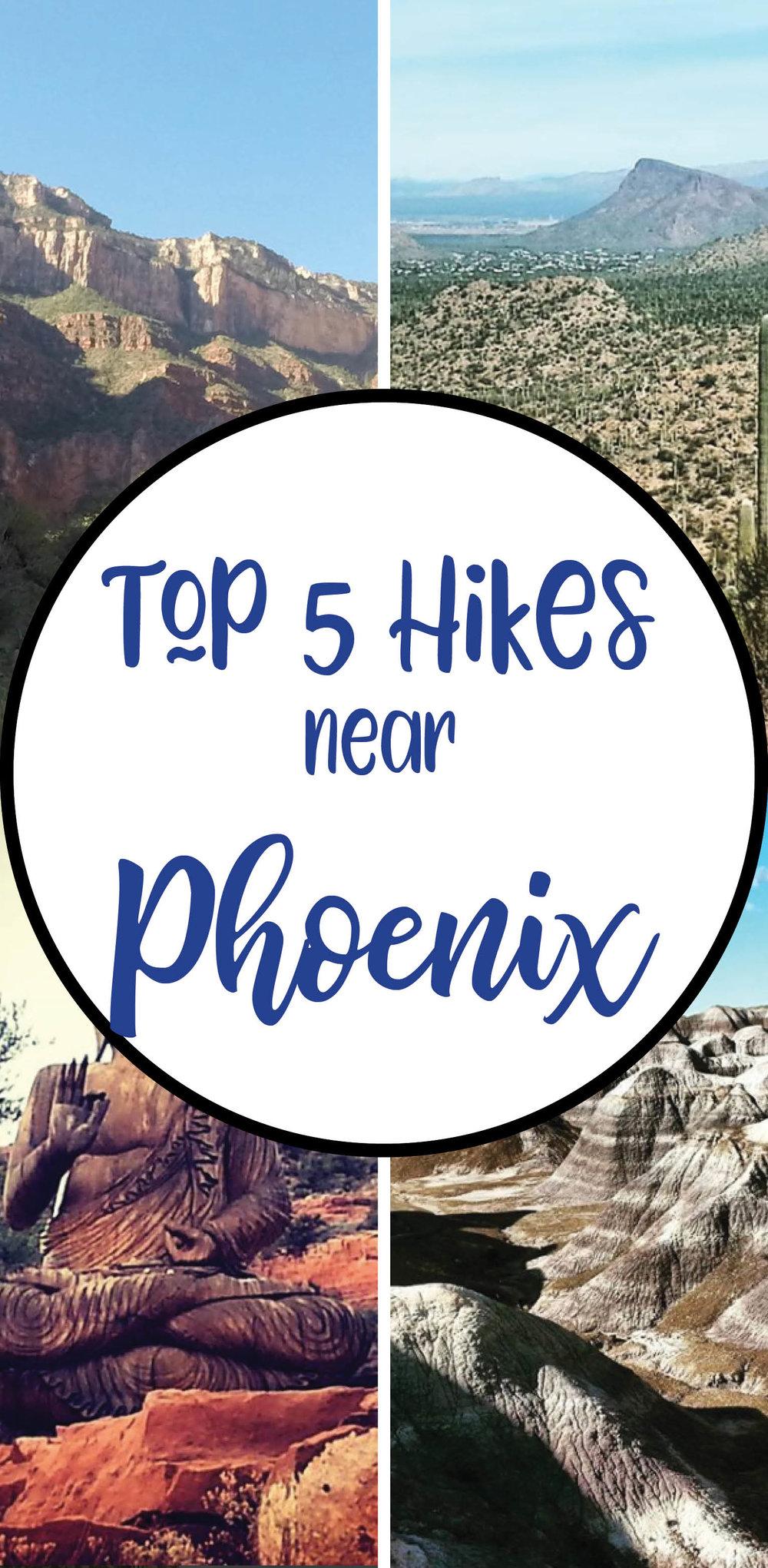 top-5-hikes-phoenix.jpg