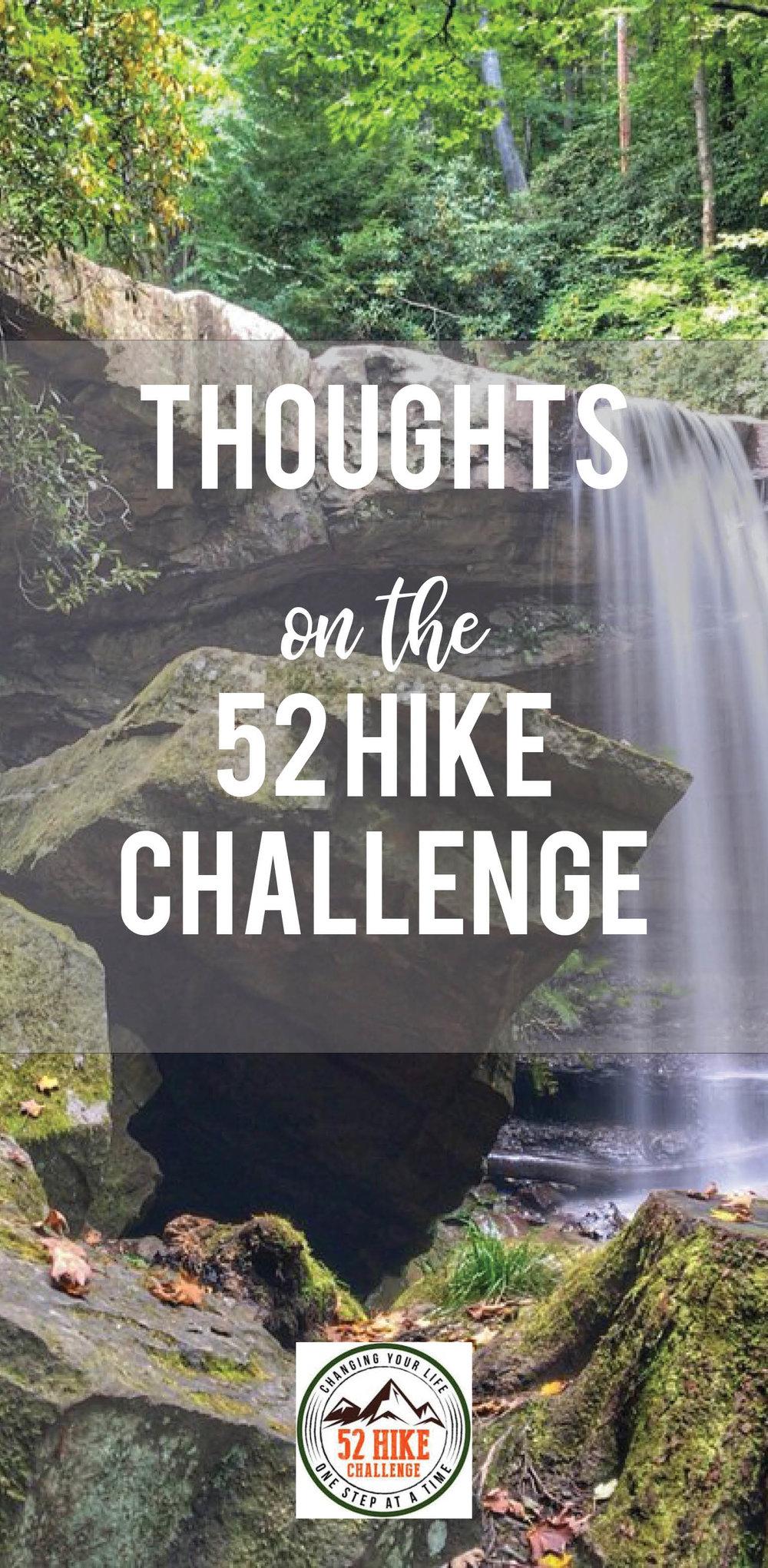 52 Hike Challenge.jpg