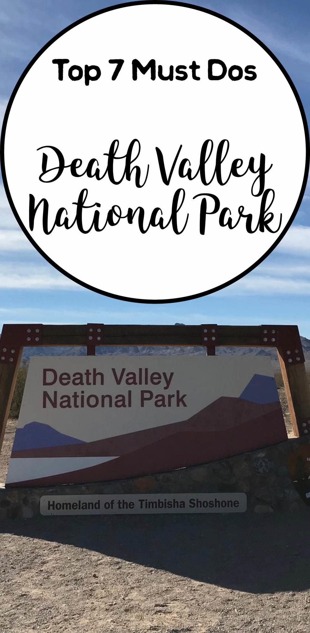 Death Valley NP.jpg