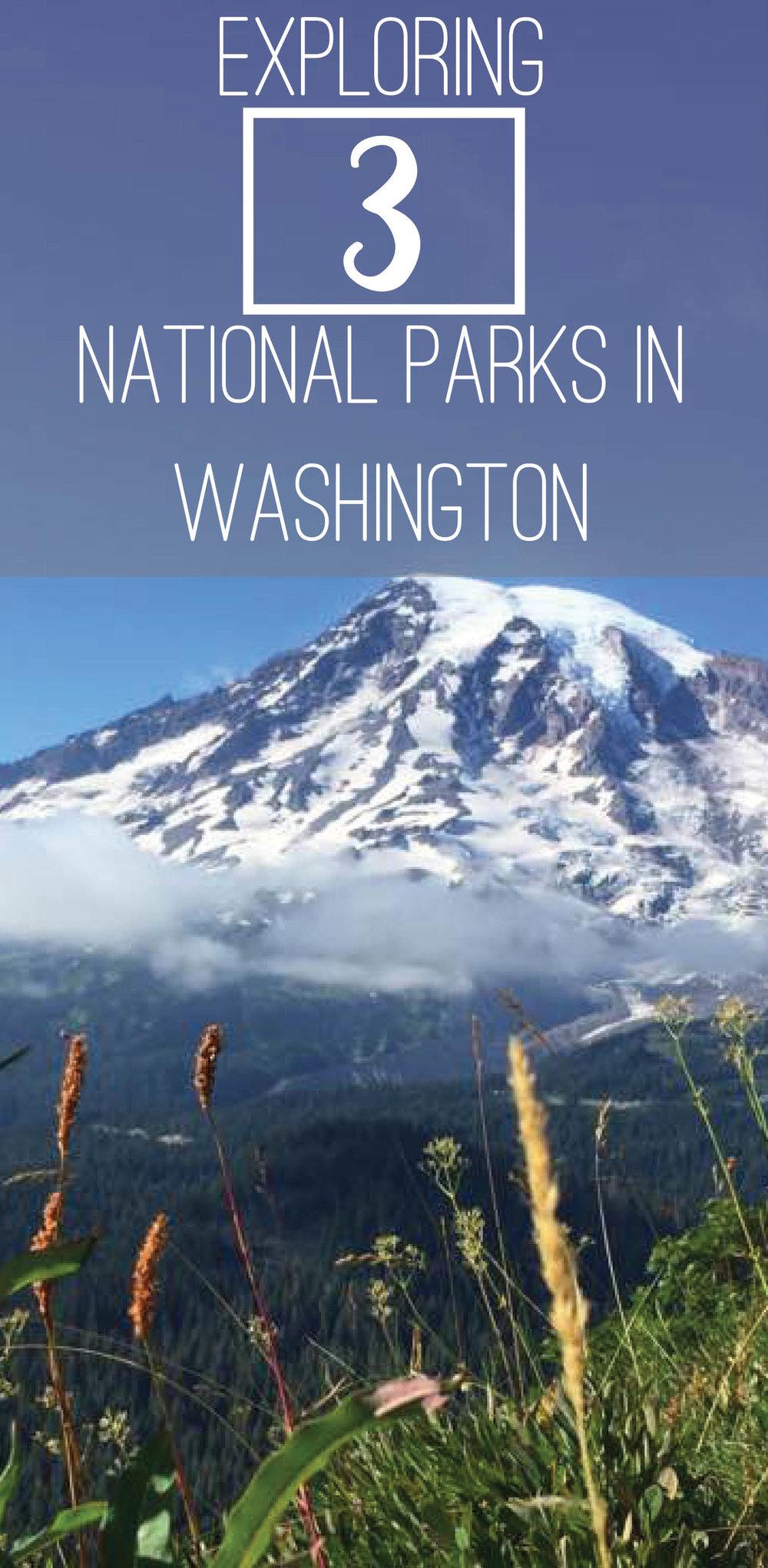 3 National Parks in Washington.jpg