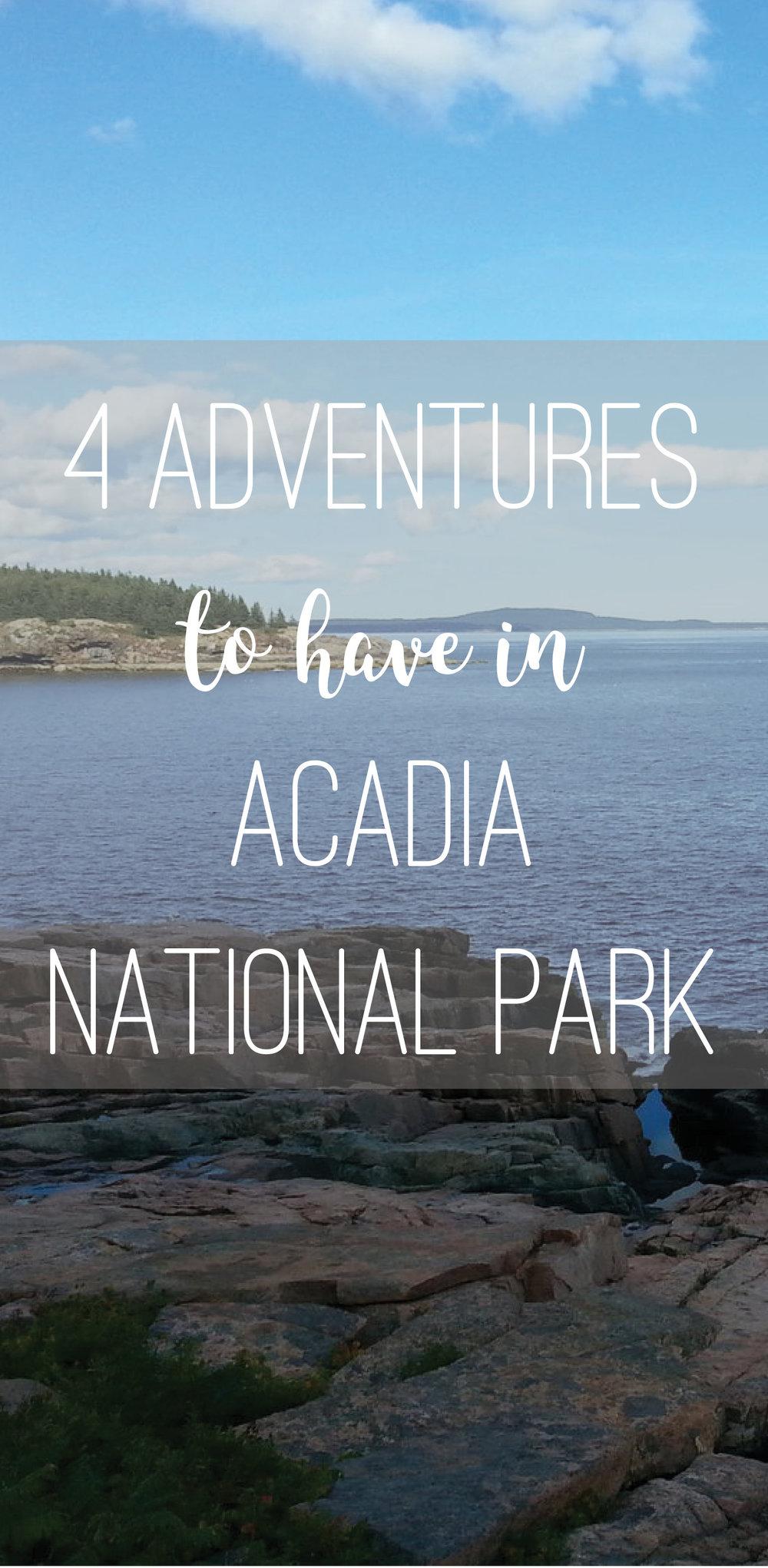 4 Adventures in Acadia.jpg