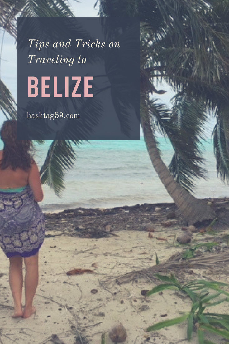 Tips and Tricks - Belize.png