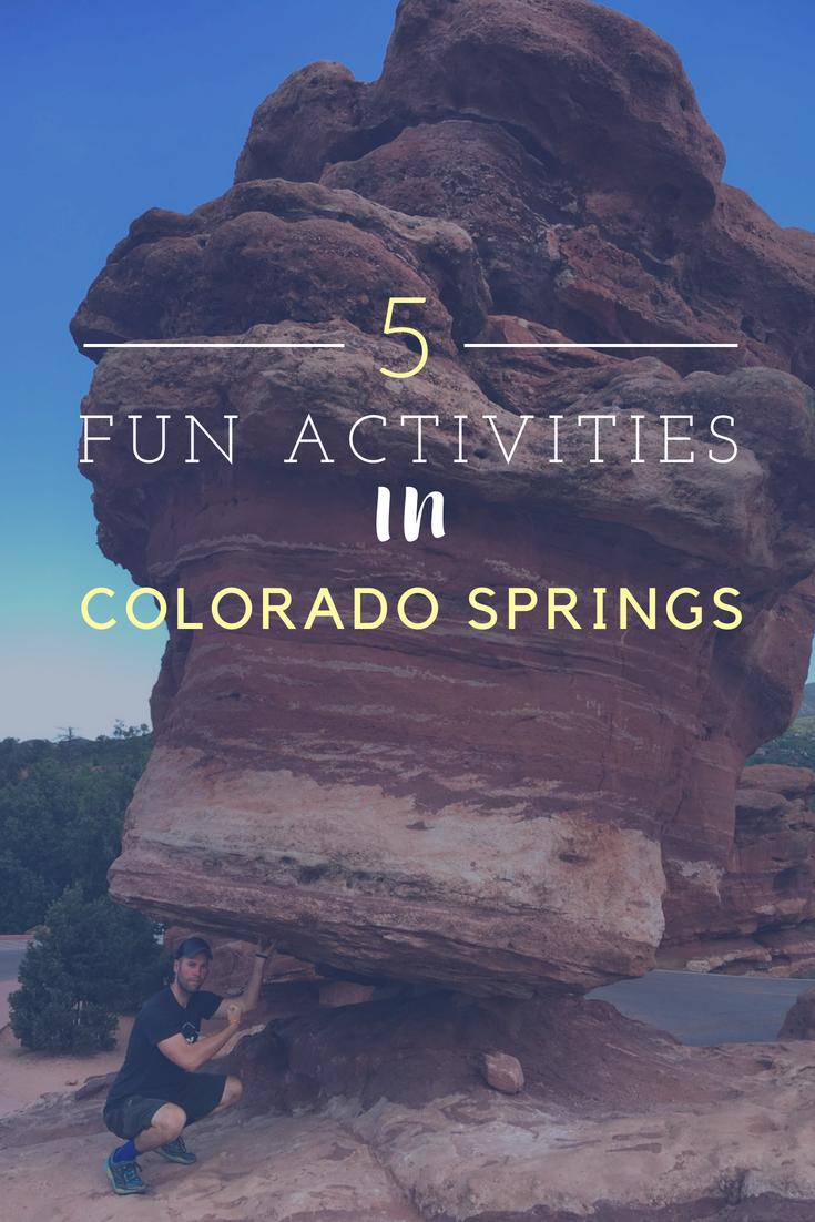 5 Activities Colorado Springs.png