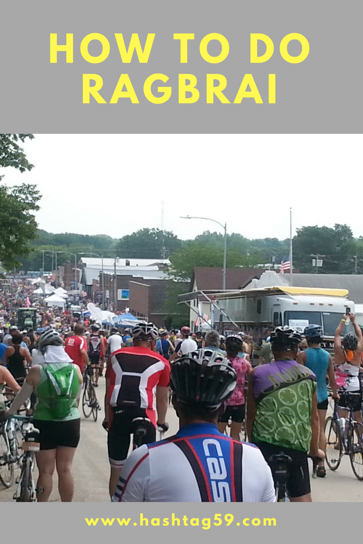 How to do RAGBRAI.png