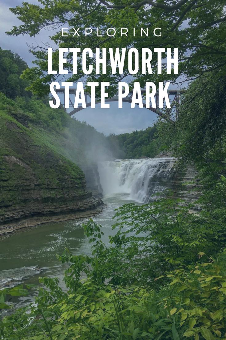 Letchworth State Park.png