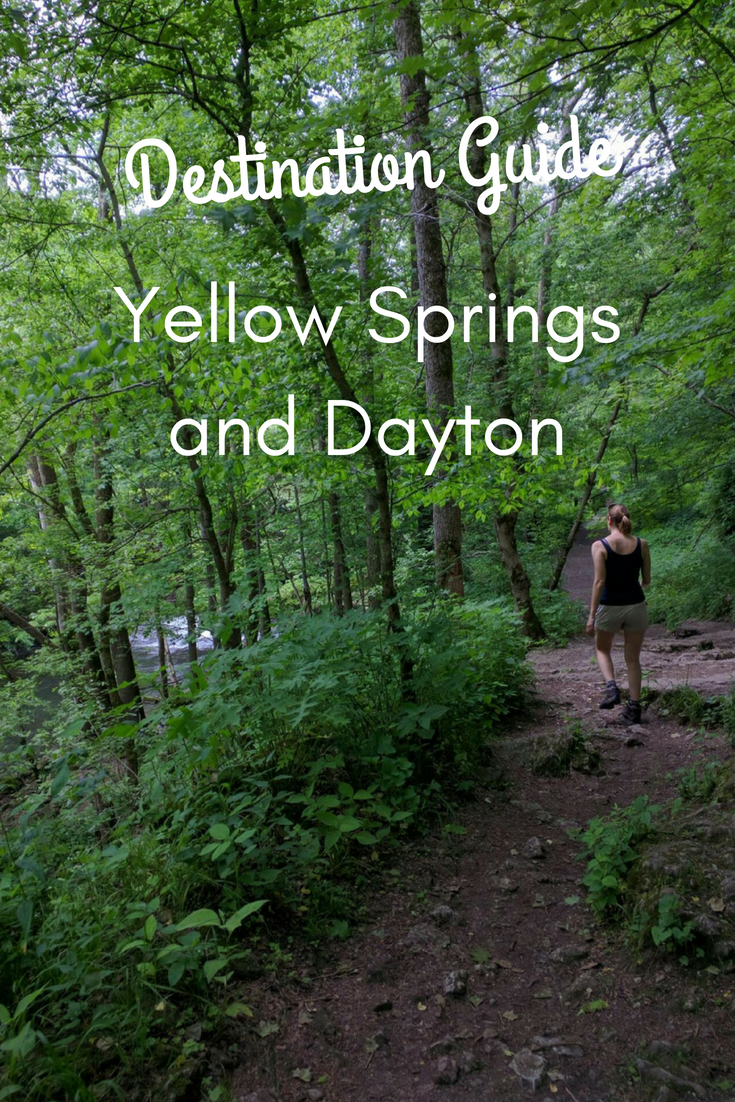 Destination Guide_ Yellow Springs and Dayton.png