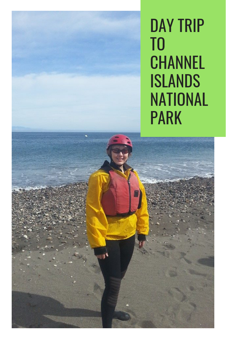 Day Trip to Channel Islands National Park.png