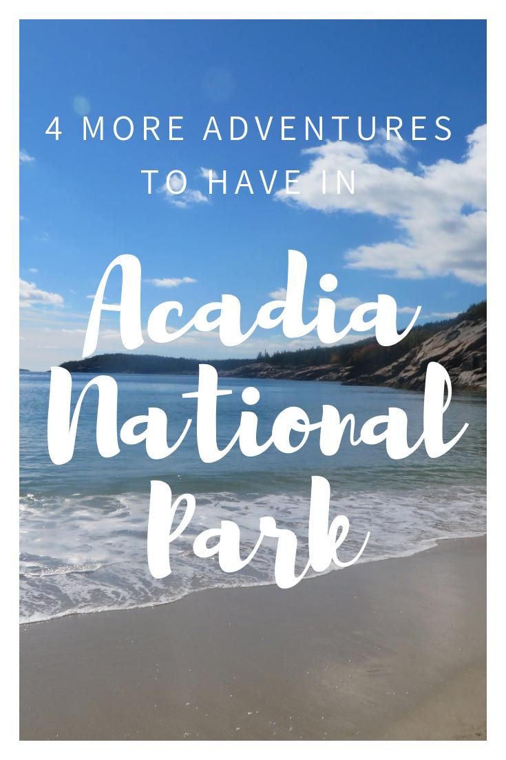 Acadia National Park.png