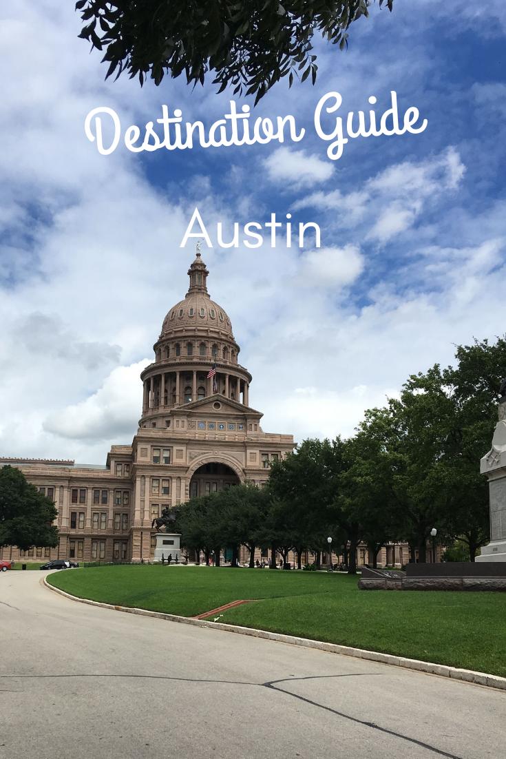 Destination Guide Austin.png