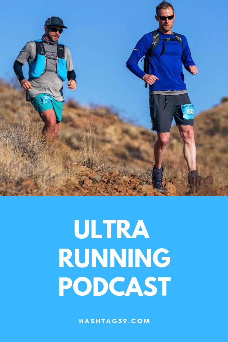 Ultra Running Podcast.png