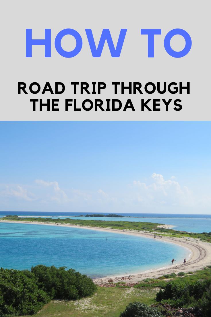 Florida Keys Road Trip.png