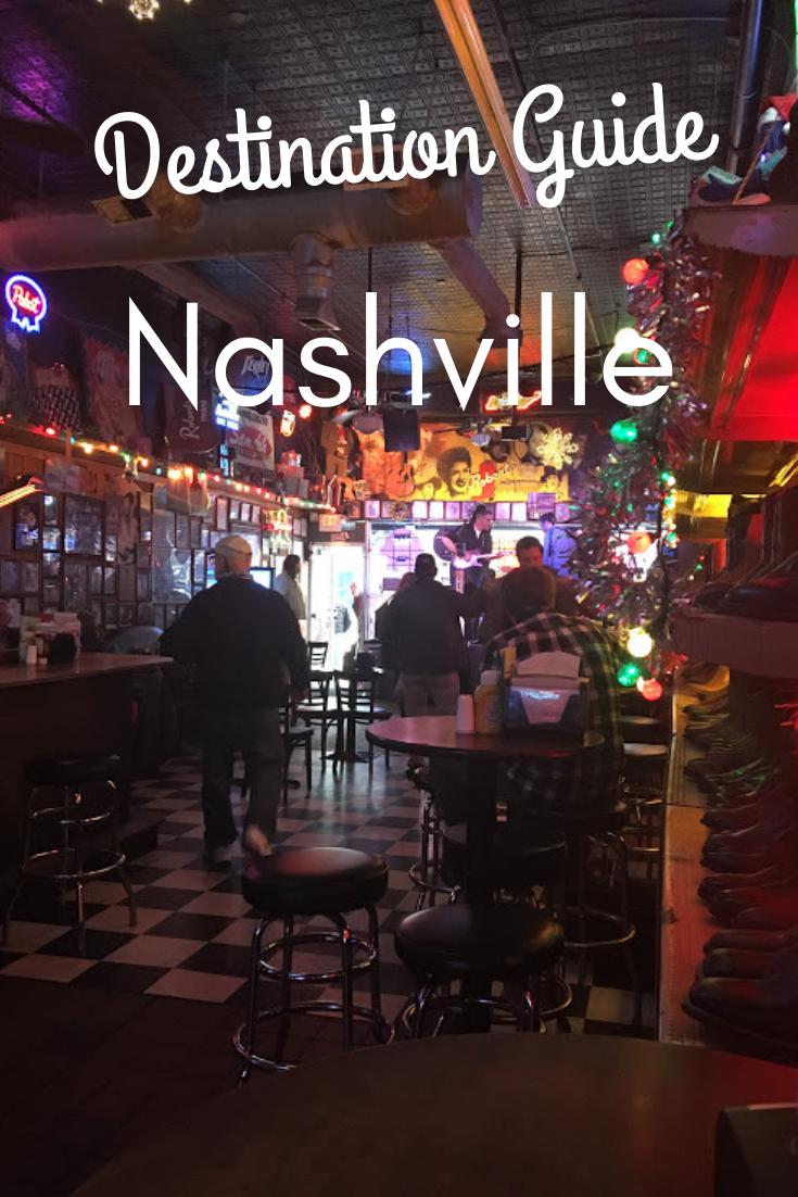 Destination Guide Nashville.png