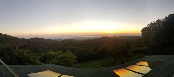 Hidden Canopy Monteverde