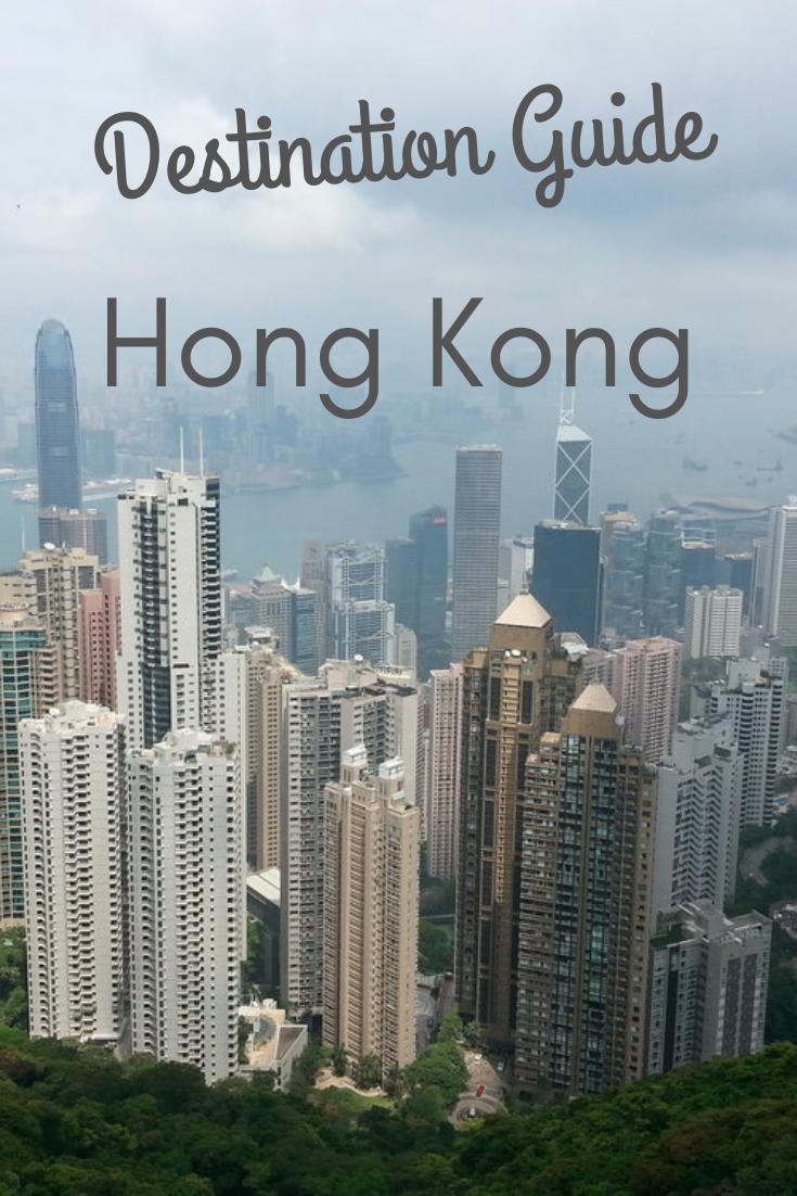 Destination Guide Hong Kong.png