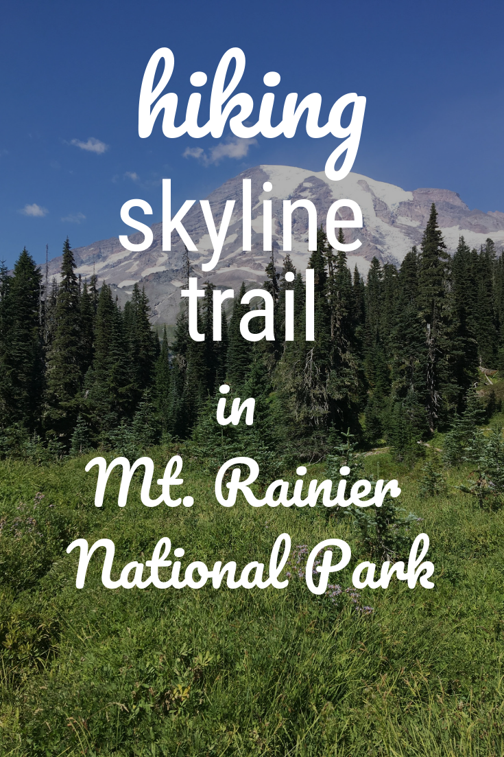 Skyline Trail_Mt. Rainier.png