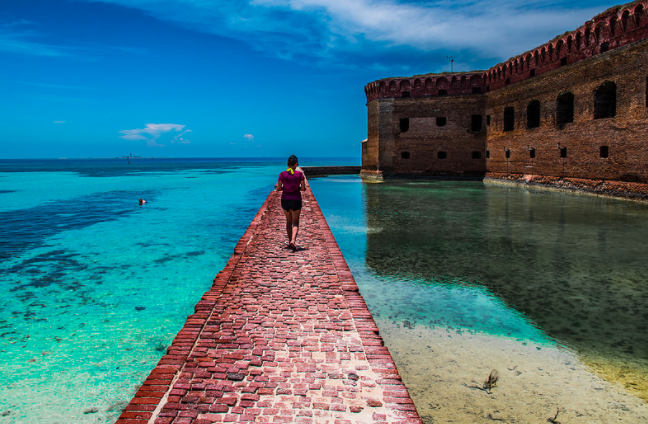 dry tortugas.png