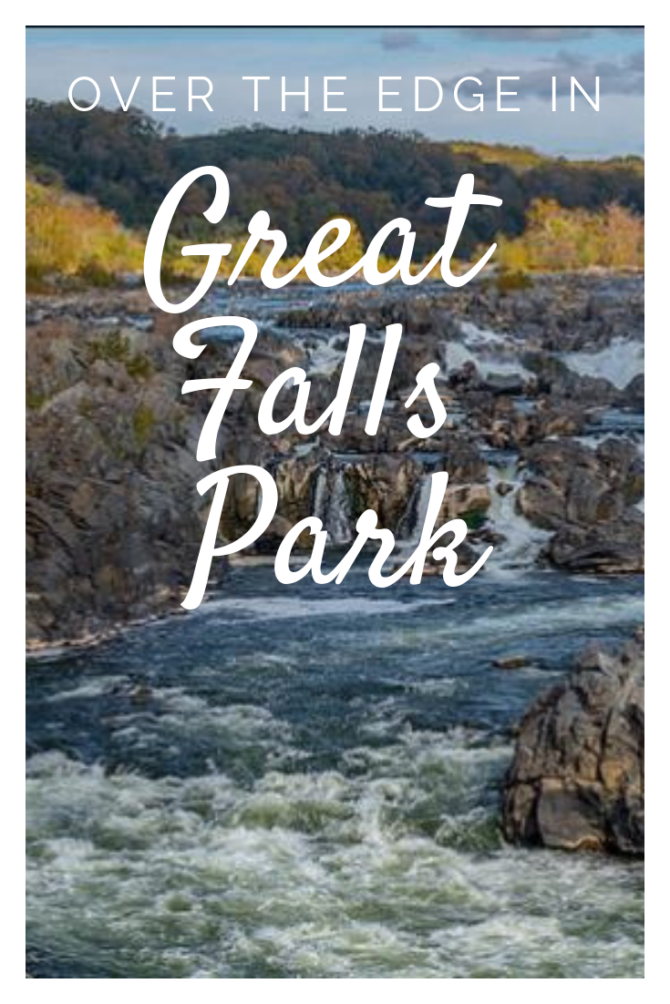 Over the Edge in Great Falls.png