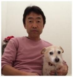 hirokonishi.JPG