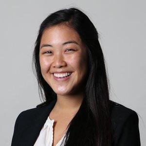 VP of Community Service       Sharon Lee