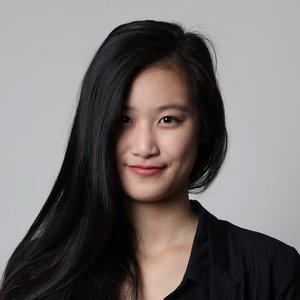 Yuhan Ling