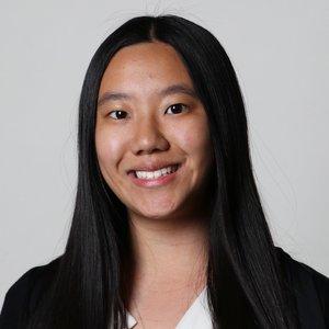 Cassandra Wang