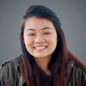 Tabitha Yuen