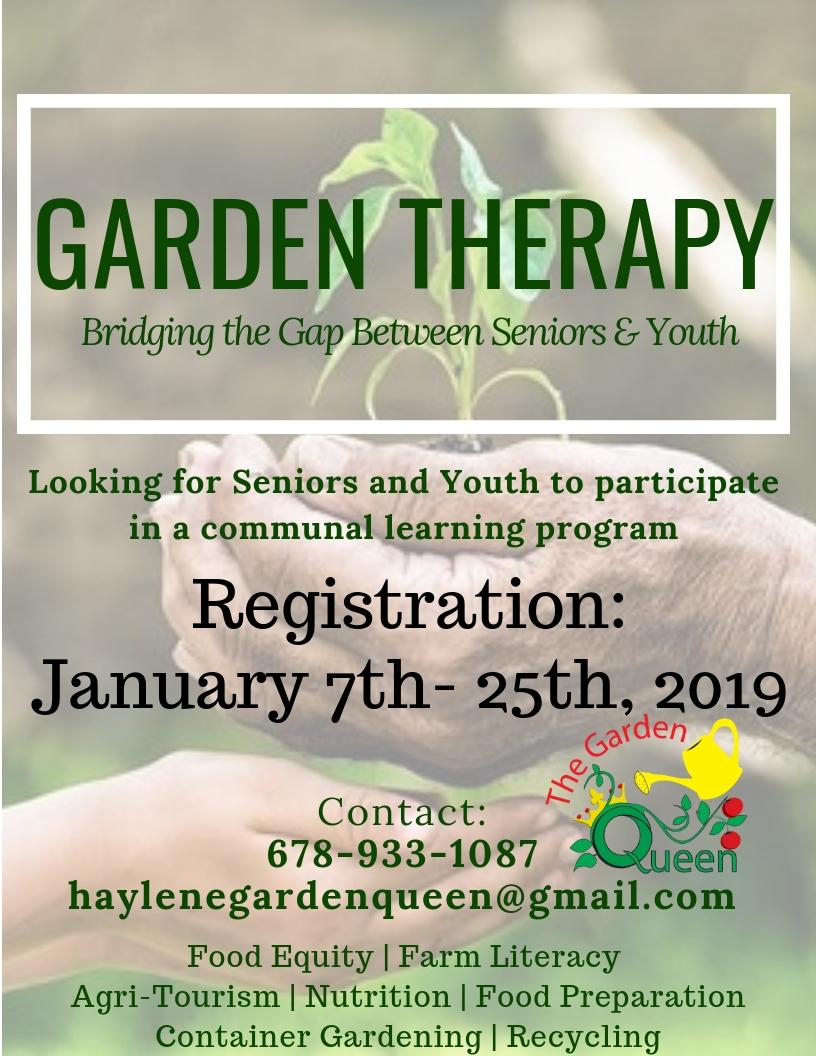 Garden Therapy.jpg