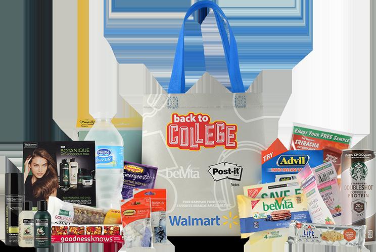 2016_Walmart_BacktoCollege_BAG.png