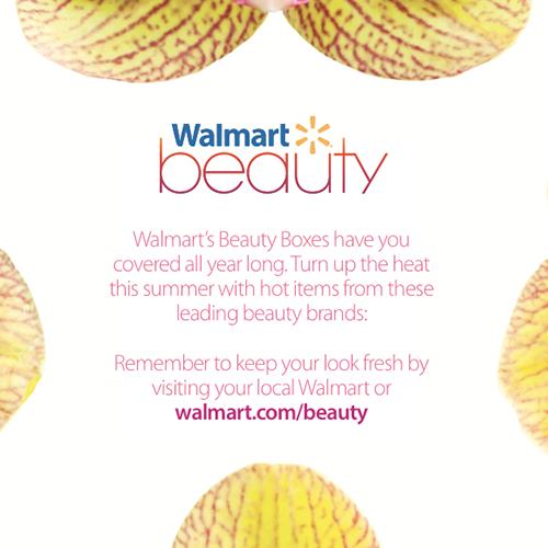 2016_WalmartBeautyBox_SUMMER_BACK.png
