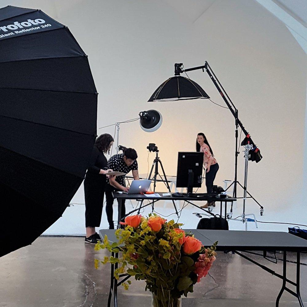 flowers studio.jpg