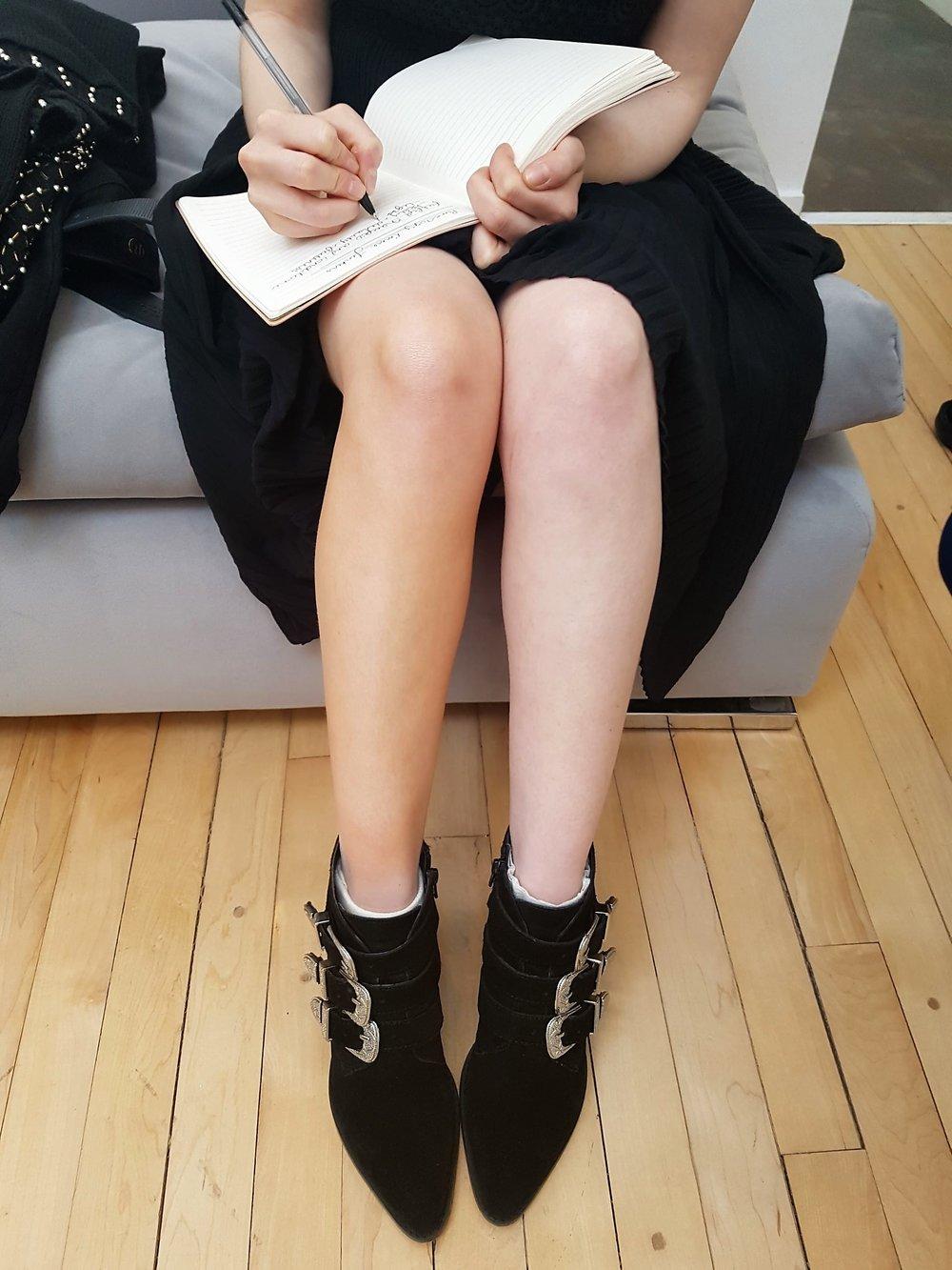 amelia's legs.jpg